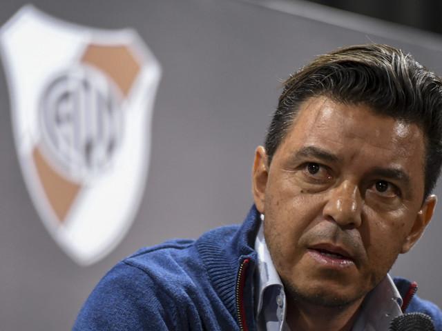 Grêmio perde na Conmebol e River Plate é confirmado na final da Libertadores