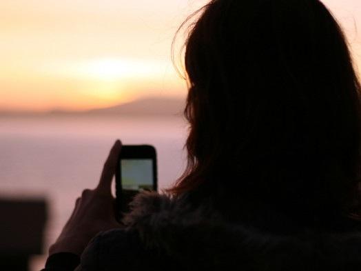 9,1 milhões de celulares no Brasil são bloqueados por perda ou roubo