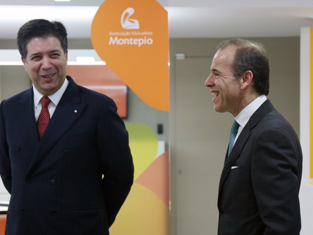 "Félix Morgado sobre Tomás Correia: ""Se for considerado culpado a atitude certa é demitir-se"""