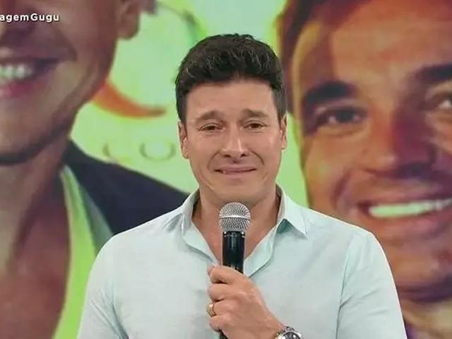 Rodrigo Faro perde bolada por causa do Coronavírus, fica sem salário na Record e revela nova tragédia