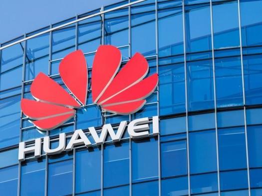 BOMBA! Google, Intel e Qualcomm cortam relações com Huawei