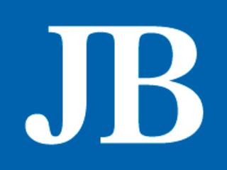 Mutirão de Retinopatia Diabética oferece exames e diagnósticos gratuitos noHospital da Gamboa