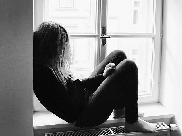 Así distorsiona la depresión los recuerdos y el pasado