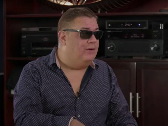 Em Porto Rico | Ex-integrante do grupo Menudo, Ray Reyes morre aos 51 anos