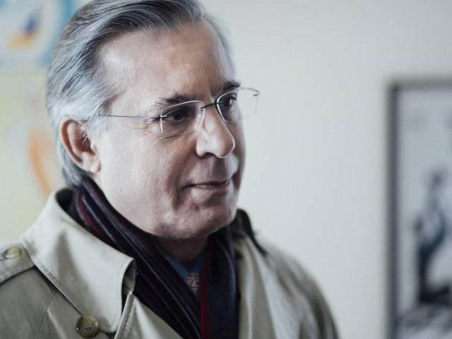 """Arnaldo Cohen: """"O grande desafio do ensino de música é preservar a identidade musical do aluno"""""""