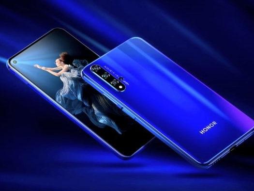 Huawei explica que Hongmeng OS não é um substituto do Android