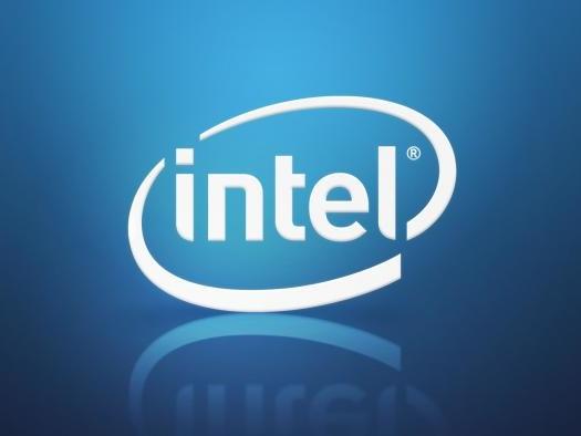 Transparência e igualdade: Intel vai expor dados salariais de seus funcionários