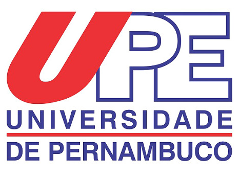 UPE libera 3º remanejamento do SSA 2019