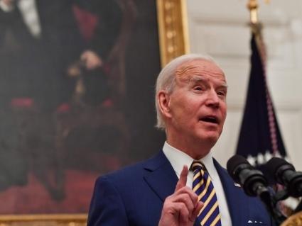 Biden deve cobrar do Brasil ações sobre meio ambiente