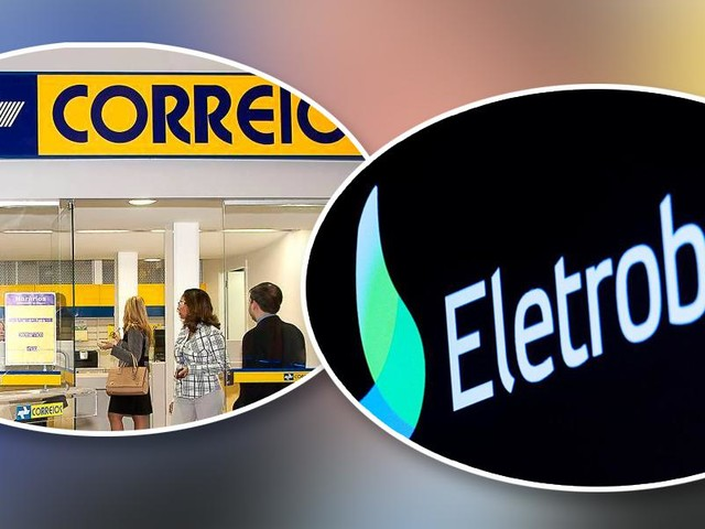 Brazilian Government Plans to Privatize Eight Companies in 2021, Including Brazilian Post and Eletrobras