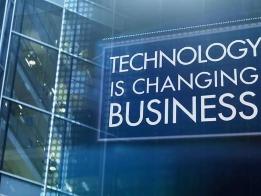 Empresas não acabam com empresas. Insatisfações, sim