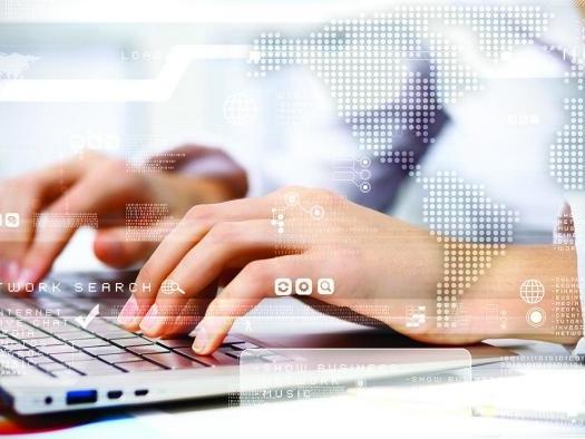 MeuFuturo.Digital: transformando o Brasil por meio da Tecnologia da Informação