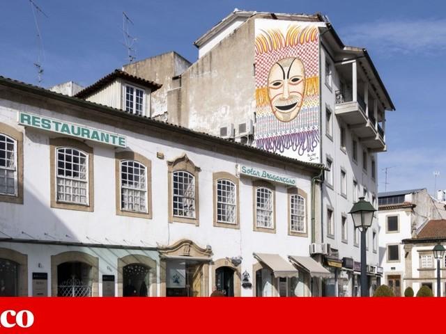 Batalha das autárquicas do PS arrancou com forte aposta em Bragança