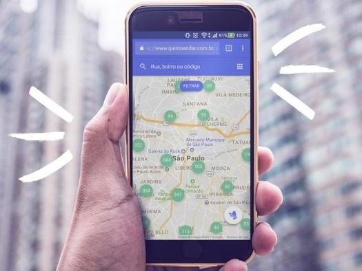 PropTechs: 10 startups do mercado imobiliário que facilitam (muito) a sua vida