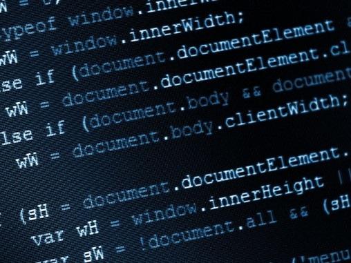 Inteligência artificial transforma mockups de interfaces em código-fonte
