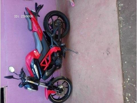 Moto UM180