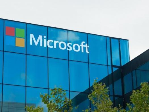 Brecha em sistema de suporte da Microsoft expõe 250 milhões de usuários