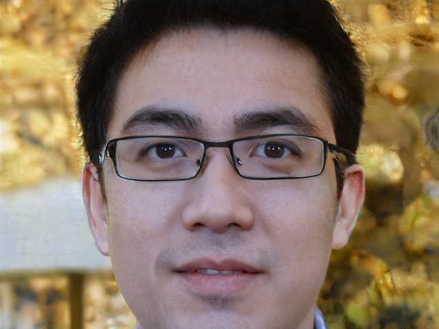 Inteligência artificial cria rostos realistas que na verdade não existem