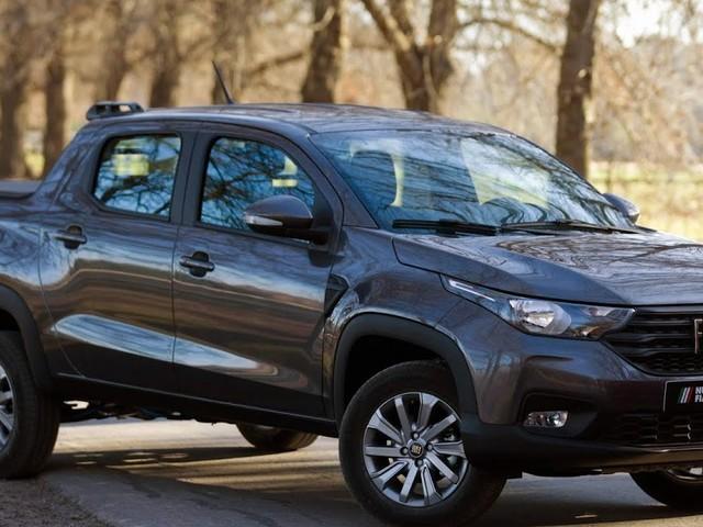 Vendas de carros iniciam 2021 com retração sobre 2020