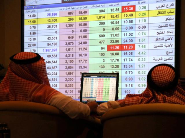 Refinaria atacada na Arábia | Corte na produção encarece petróleo em 13%, mas Petrobras segura preços