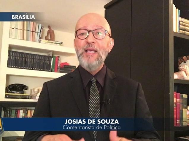 Lula detona jornalista da Folha