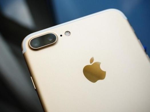 5 smartphones mais vendidos da história