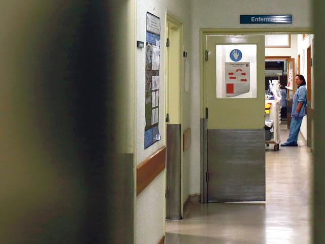 Médicos preparam greve de dois dias em outubro