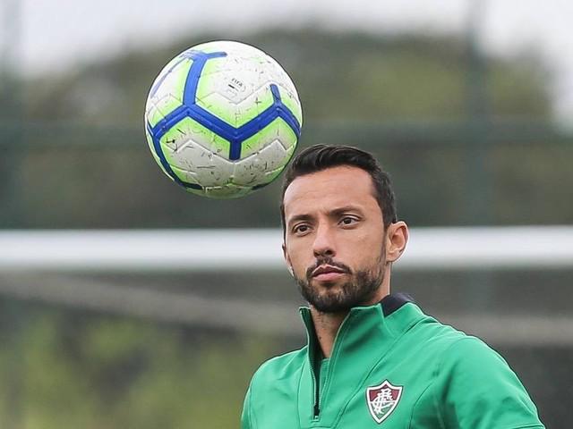 Entra Nenê, sai João Pedro: o que esperar e onde assistir Corinthians x Fluminense