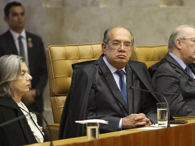 STF mantém Lula preso e adia decisão sobre suspeição de Moro