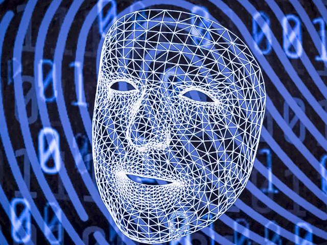 Microsoft se nega a ceder sistema de reconhecimento facial para a polícia dos EUA