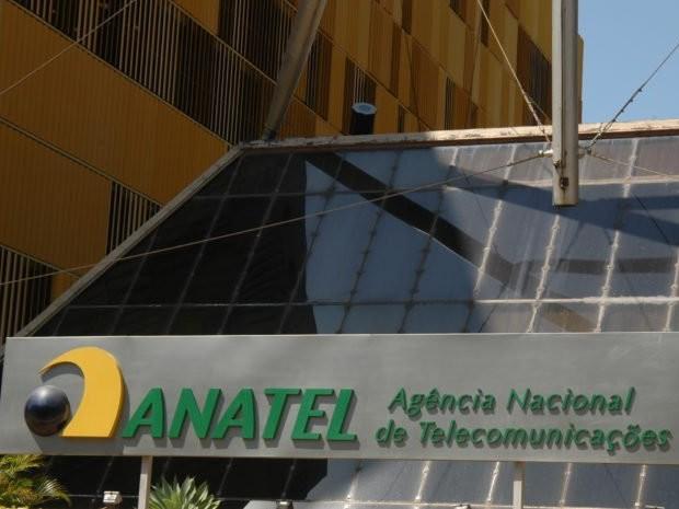 Anatel alertará sobre operadoras ruins de celular e banda larga na sua cidade