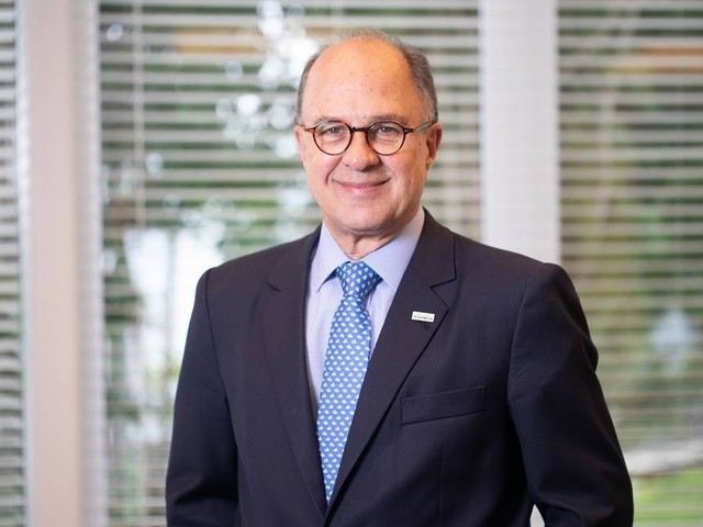 SulAmérica amplia foco em planos de saúde com venda de parte de seguros para a alemã Allianz