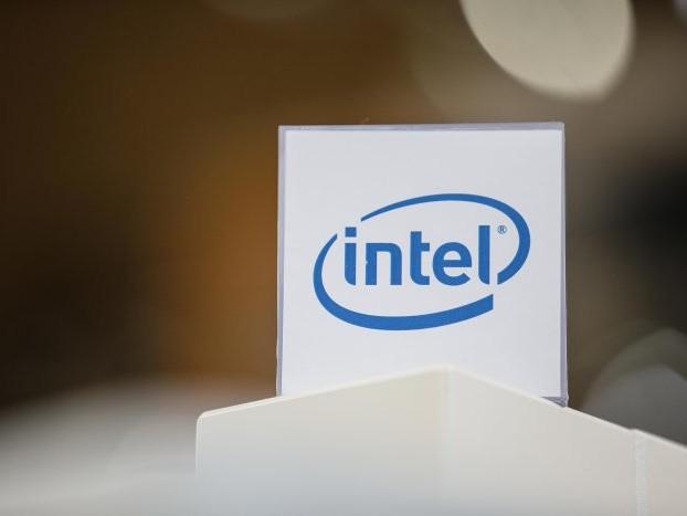 Intel acumula 32 processos judiciais por causa das falhas Meltdown e Spectre