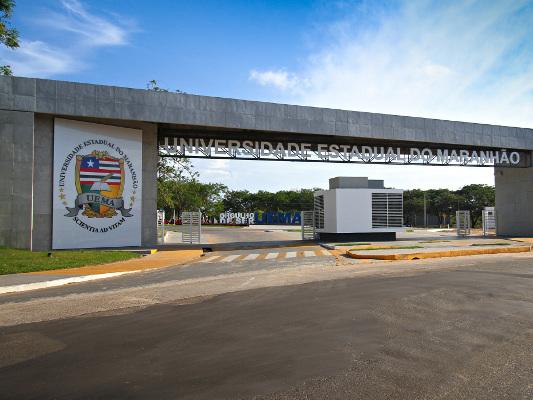 UEMA abre inscrições do Paes 2020