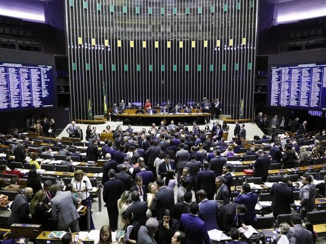 Câmara deve começar a analisar PEC da Previdência no plenário nesta terça; entenda a votação