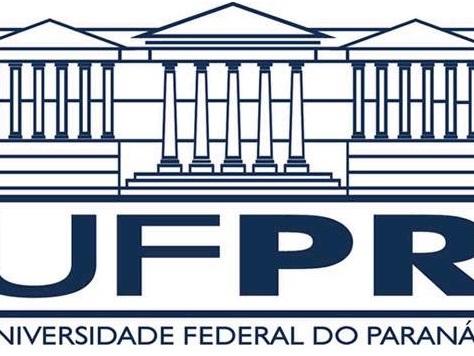 UFPR 2019: confira o resultado do Vestibular