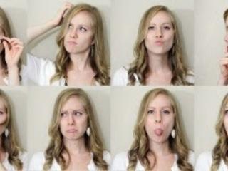 Linguagem Corporal: Aprenda ver o que as outras pessoas querem te dizer