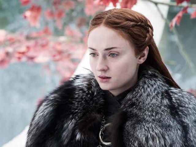 Game of Thrones   Atriz diz que todos se emocionaram com roteiro da temporada final