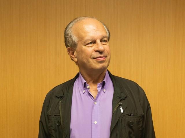 Renato J. Ribeiro | Os outros elementos do fascismo