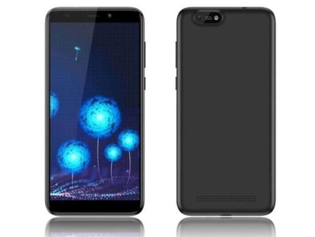 PinePhone é um celular de US$ 150 que roda Linux