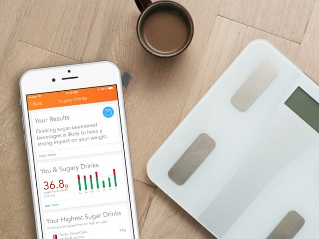 Apps prometem ajudar você a emagrecer analisando seu DNA