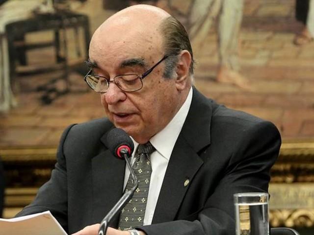 Jogo sujo: Relator ataca denúncia e defende Michel Temer