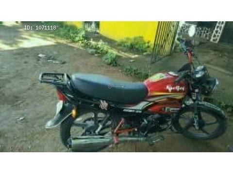 Moto.125cc