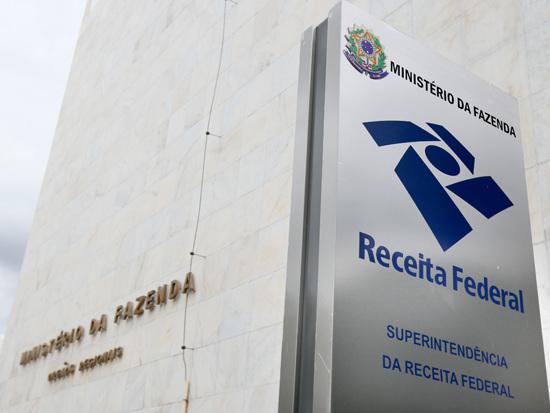 Contribuição previdenciária recai sobre vale-refeição, decide Carf