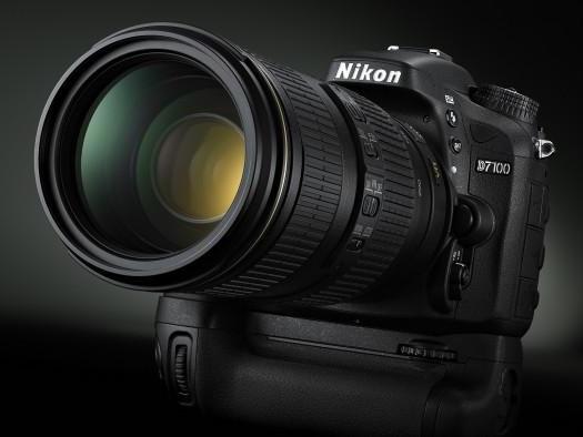 Nikon está oferecendo aulas de fotografia gratuitas online
