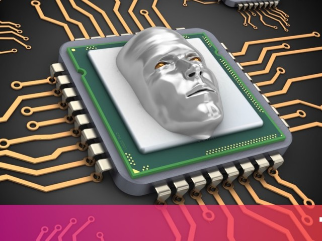 Every flagship phone in 2018 will probably feature an AI chip