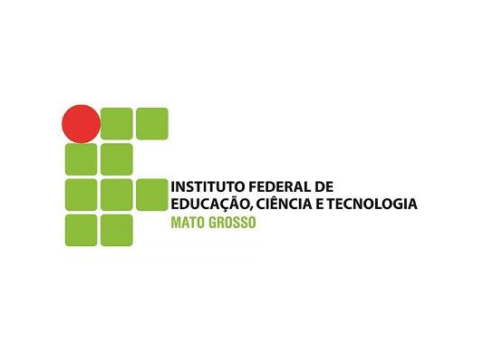 IFMT divulga resultado do Vestibular 2019/2 dos cursos presenciais
