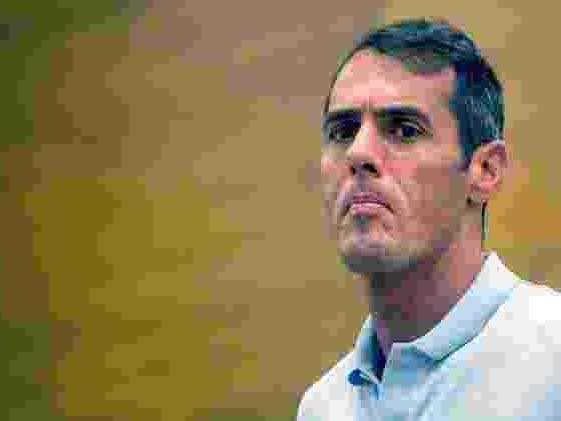 Vereadora assassinada no RJ | PF: Delegado que indicou testemunha do Caso Marielle quis achacar vereador