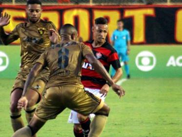 Podcast – A análise do triunfo do Sport sobre o Vitória em Salvador, caindo o tabu