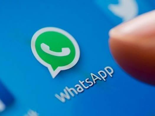 Saiba em quais celulares o WhatsApp não funcionará mais a partir de 2019